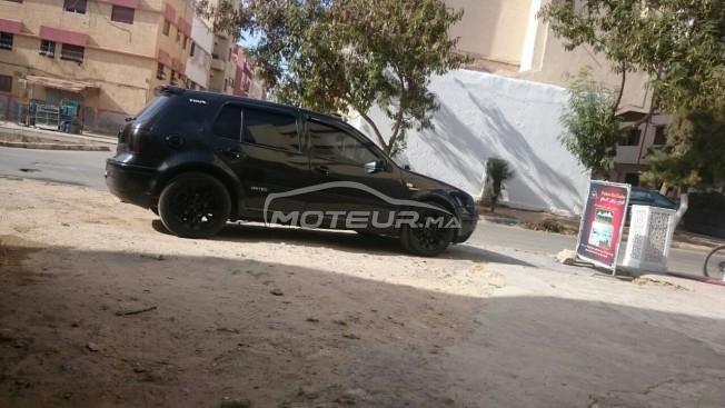 Voiture au Maroc VOLKSWAGEN Golf 4 Tdi 110 ch - 235454