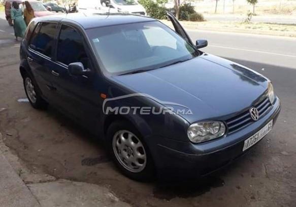 سيارة في المغرب - 242128