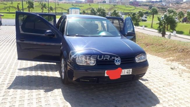 سيارة في المغرب 1.9 tdi - 238556