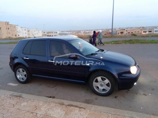 سيارة في المغرب - 247280