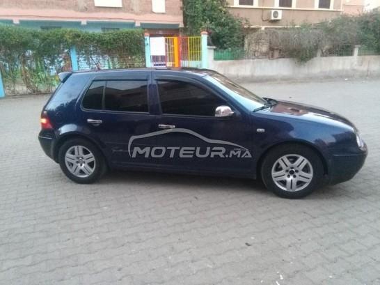 سيارة في المغرب Tdi - 239460