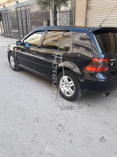 سيارة في المغرب - 234248