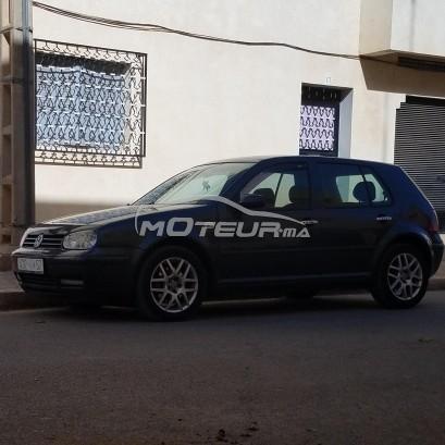 Voiture au Maroc - 168933