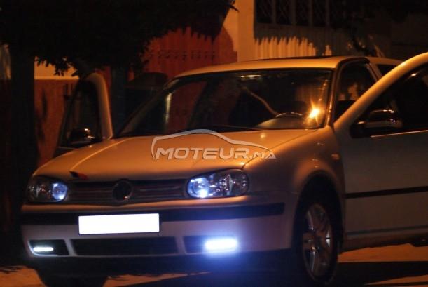 سيارة في المغرب - 229408