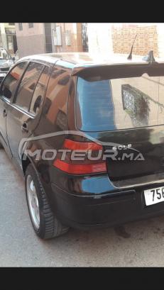 سيارة في المغرب Tdi 130 ch - 241520