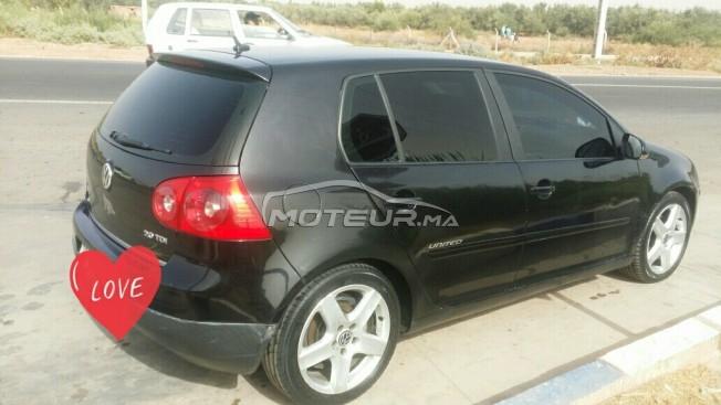 سيارة في المغرب - 238967