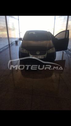 سيارة في المغرب - 244296