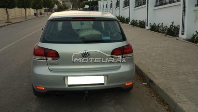 سيارة في المغرب - 229292