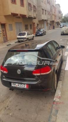 سيارة في المغرب - 171940