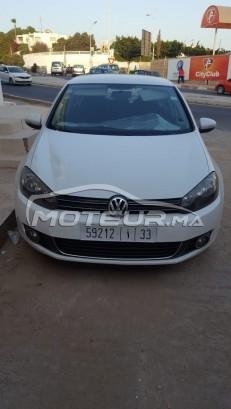 سيارة في المغرب - 240655