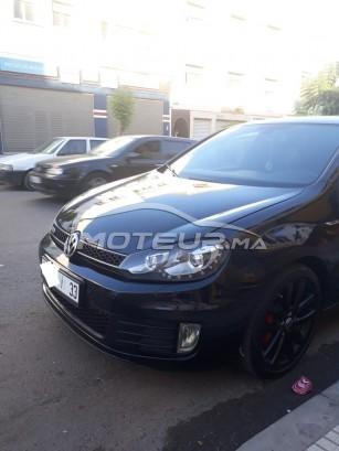سيارة في المغرب Gtd - 241660