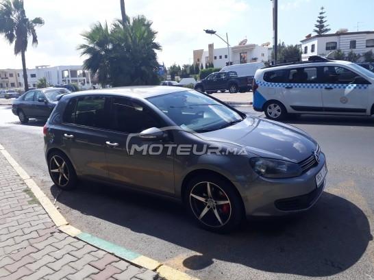 سيارة في المغرب 1.6 tdi - 241165