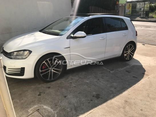 سيارة في المغرب Gtd - 255152