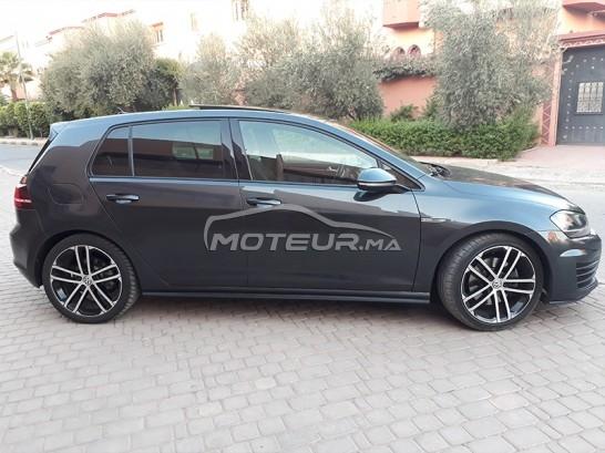 سيارة في المغرب Gtd 184 ch - 236214
