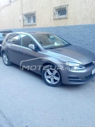 سيارة في المغرب - 230892