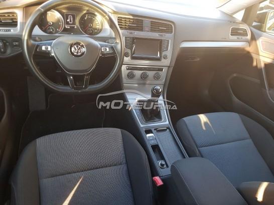سيارة في المغرب Comfortline 2.0 tdi - 162867