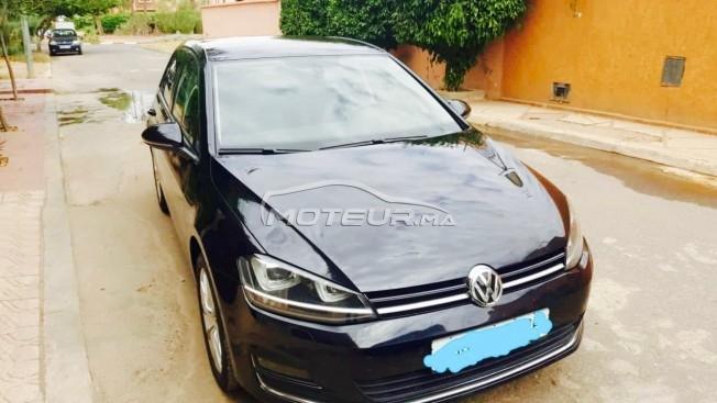 سيارة في المغرب Highline 2.0 tdi - 240050