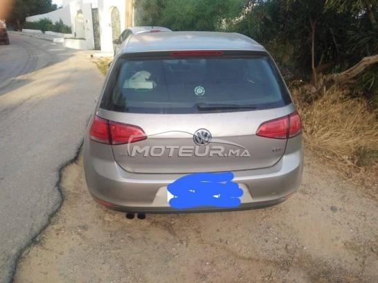 سيارة في المغرب 2.0 tdi - 233599