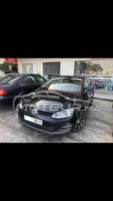 سيارة في المغرب 2.0l tdi 143 ch - 242166