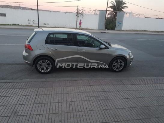 سيارة في المغرب Tdi highline - 247683