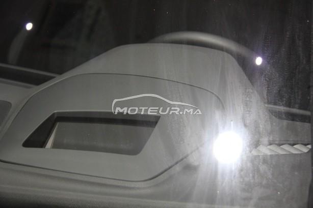 VOLKSWAGEN Golf 8 R-line occasion 1173800
