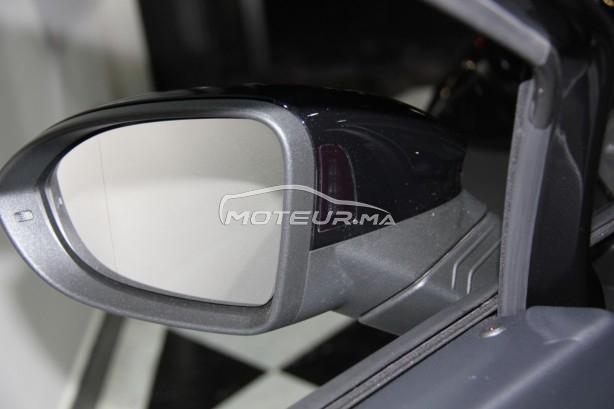 VOLKSWAGEN Golf 8 R-line occasion 1173794
