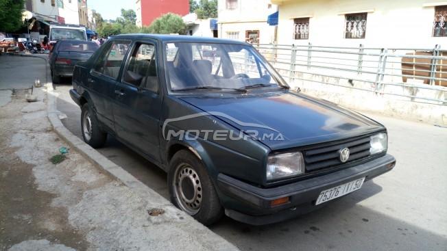 سيارة في المغرب 1.6d - 238423