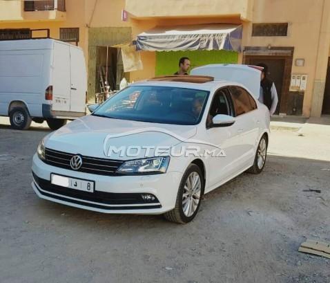 Voiture au Maroc - 230297