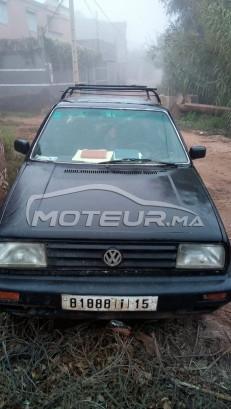 سيارة في المغرب VOLKSWAGEN Jetta Gtd - 249097