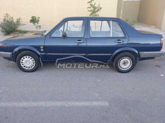 سيارة في المغرب VOLKSWAGEN Jetta - 251281