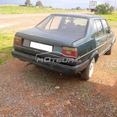 سيارة في المغرب فولكزفاكن جيتتا - 202664