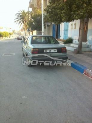 سيارة في المغرب - 213788