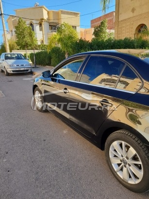 سيارة في المغرب VOLKSWAGEN Jetta Tdi - 259060