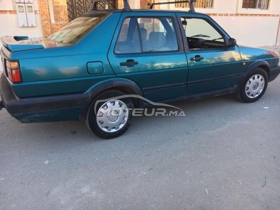 سيارة في المغرب فولكزفاكن جيتتا - 226281