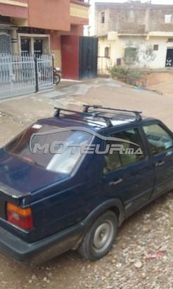 سيارة في المغرب VOLKSWAGEN Jetta - 213282