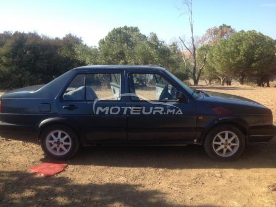 سيارة في المغرب - 245060
