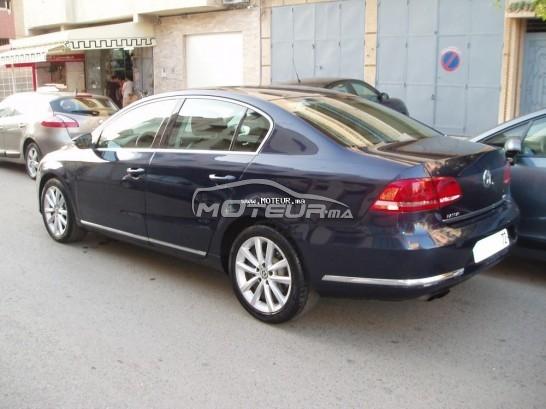 سيارة في المغرب - 170680