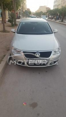 سيارة في المغرب VOLKSWAGEN Passat - 247645