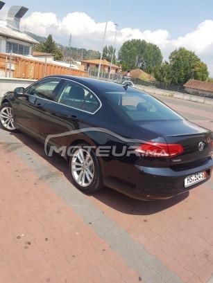سيارة في المغرب Limousine - 236304