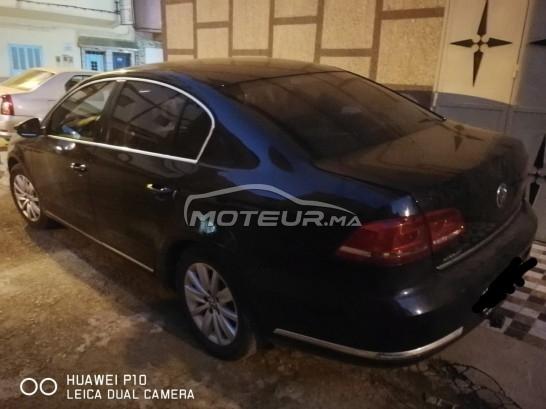 Voiture au Maroc Limousine - 248448