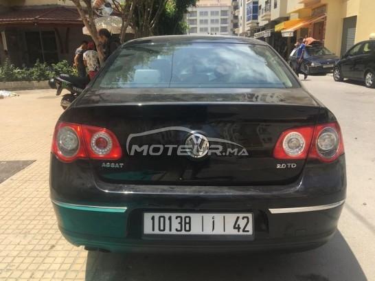 سيارة في المغرب - 229618