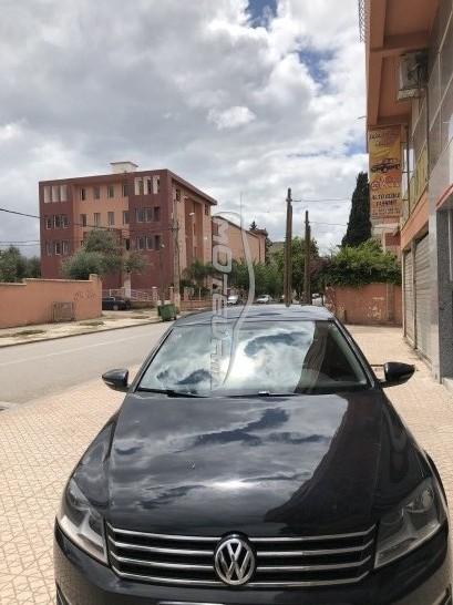 سيارة في المغرب VOLKSWAGEN Passat - 214024