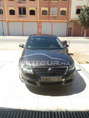 سيارة في المغرب 2.0 tdi - 237490
