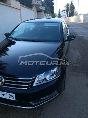 سيارة في المغرب - 249854