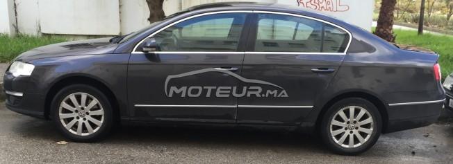 سيارة في المغرب 1.9 tdi - 242538