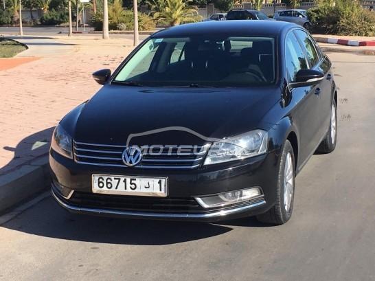 سيارة في المغرب 2.0 tdi 143 ch confortline - 254762