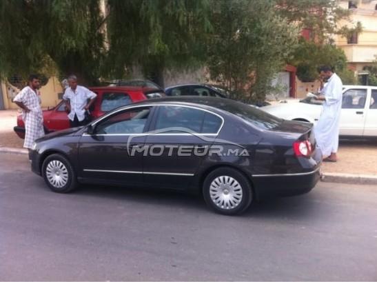 سيارة في المغرب 1.9 tdi - 227715