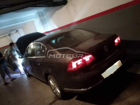 سيارة في المغرب - 236254