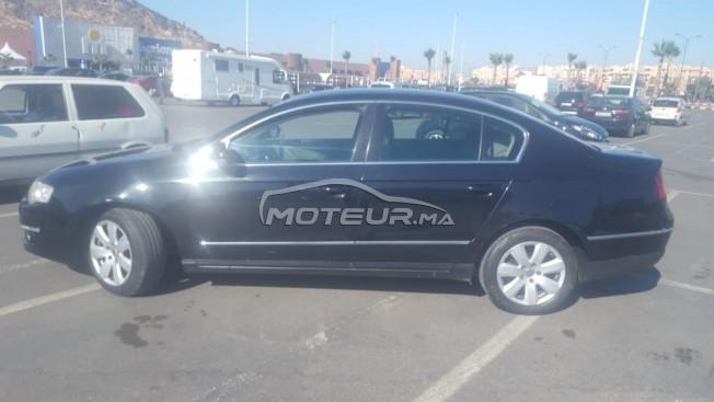 سيارة في المغرب 2.0 tdi - 248780