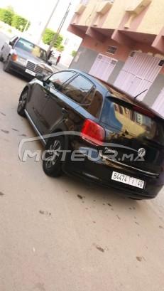 سيارة في المغرب VOLKSWAGEN Polo - 261850